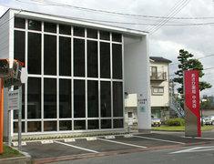 あさひ薬局 中央店