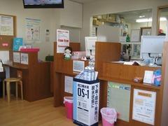 中川薬局 岩切店