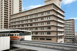 北九州中央病院