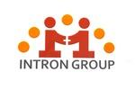 イントロン株式会社