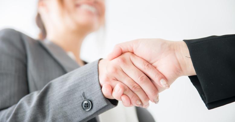 薬剤師の転職コンサルタントが指南!円満退職のコツ