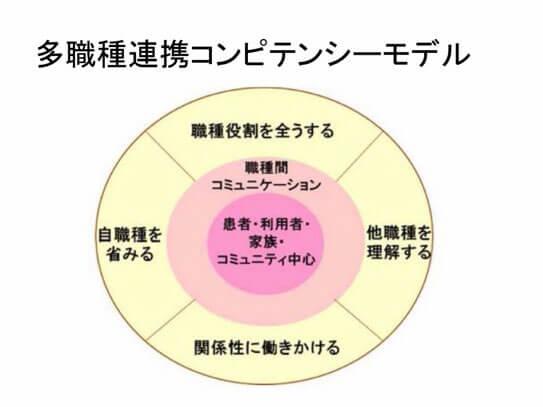 第3部:ヘルスプロモーション/多職種連携