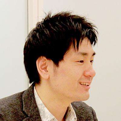 佐藤健太さん(仮名)(28歳)