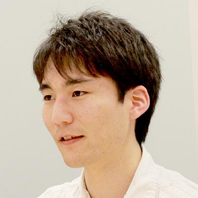 高橋翔さん(仮名)(29歳)