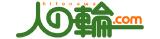 東邦HD人の輪.comロゴ