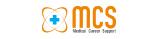 MCSロゴ