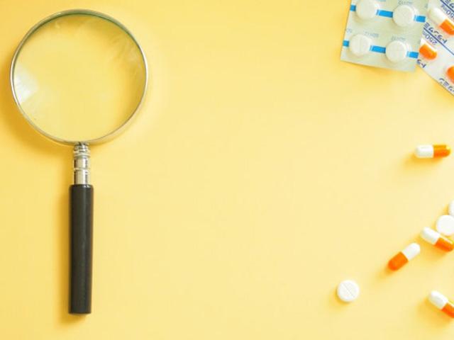 ポビドンヨードで風邪予防、有益と示されたうがいの時間と頻度は?