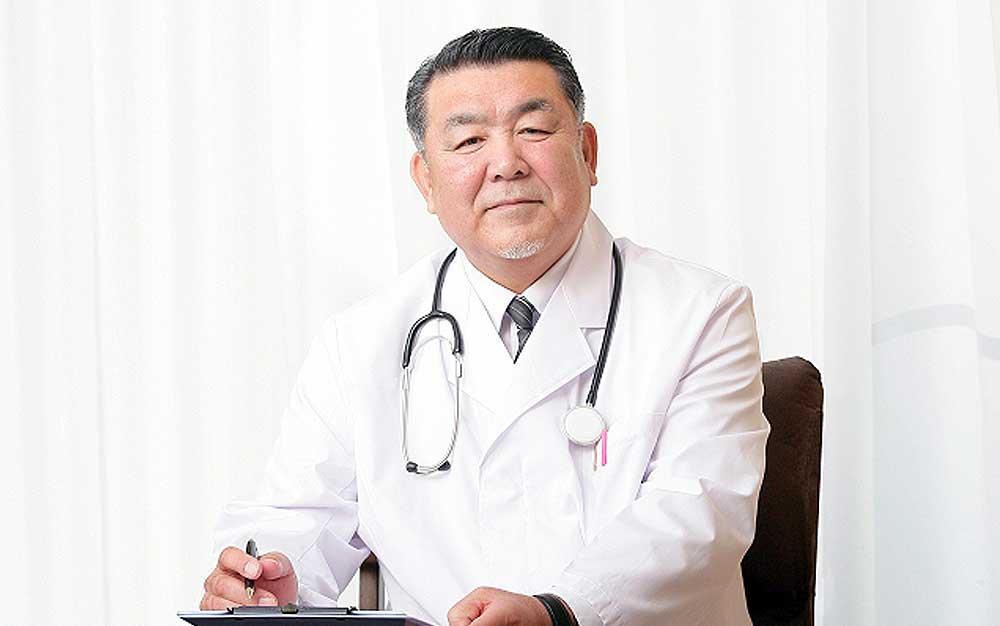 薬剤師が医師とうまく付き合う方法〜医師は変わり者が多い?の画像