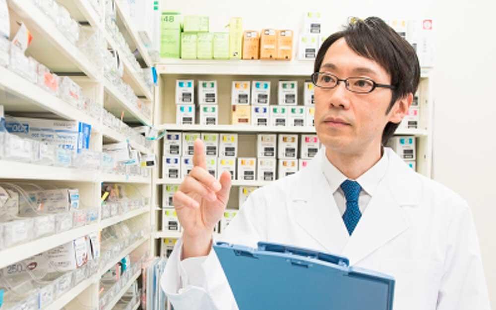 調剤基本料の二つの論点の画像