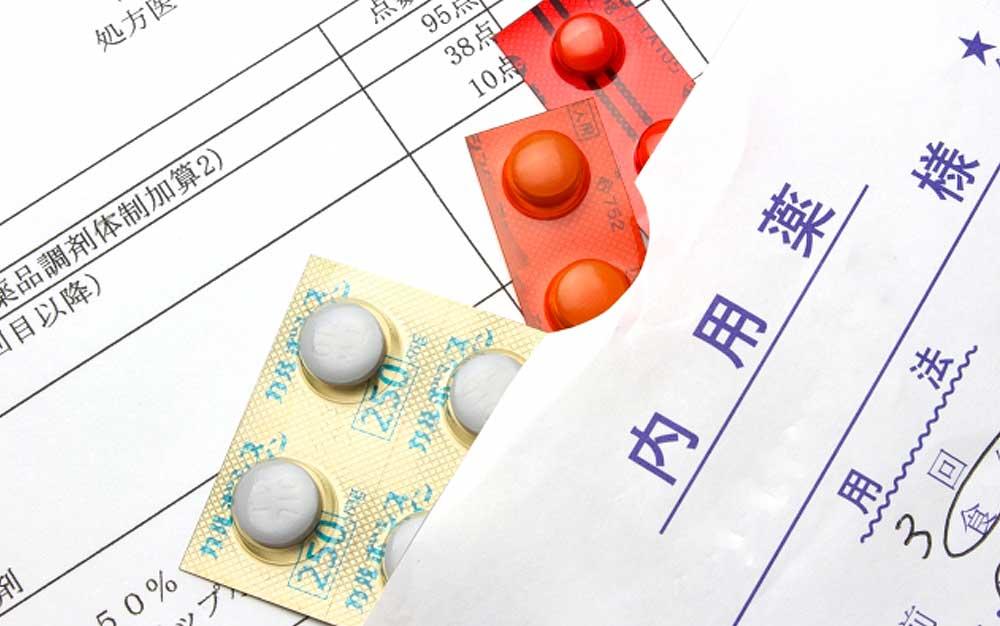 医師はどのように処方する薬を選ぶのか 〜意図がわからなければ薬剤師は疑義照会を〜の画像