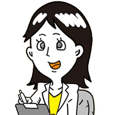 元病院薬剤師が選んだ「臨床でも使える」薬学生の勉強ノート 虚血性心疾患は症状別にイラストを添えての画像1