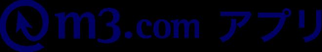m3.comアプリ