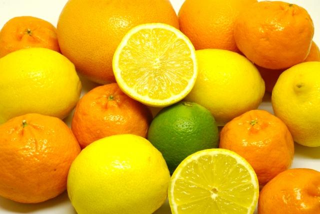 ニフェジピン服用中にグレープフルーツ1個食べた際の影響は?の画像
